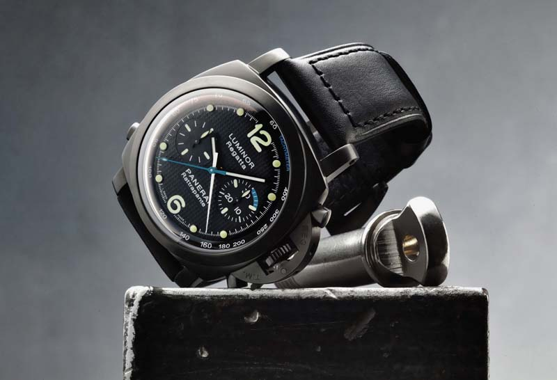 Panerai Luminor 1950 Replica Watches